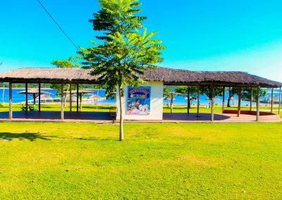 El mejor lugar turistico - Ecotur Laguna Blanca